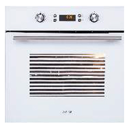 Built-in Ovens in Madurai